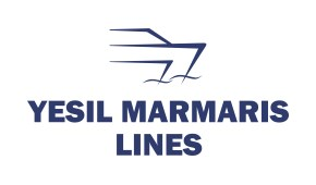 About Yeşil Marmaris Lines